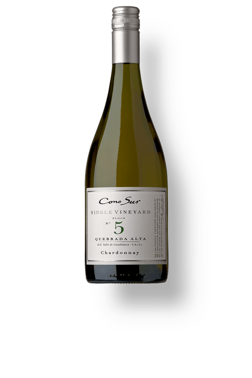 Vinho_Branco_Cono_Sur_Single_Vineyard_Chardonnay_Block_5_Quebrada_Alta_024986