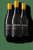 ALTAMORA_etnabiancoDOC
