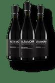 altamoraguardiola_etnarosso