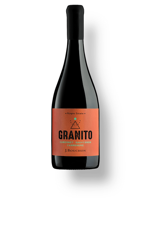 Vinho_Tinto_Bouchon_Granito_Blend_Cabernet_Sauvignon_Carmenere