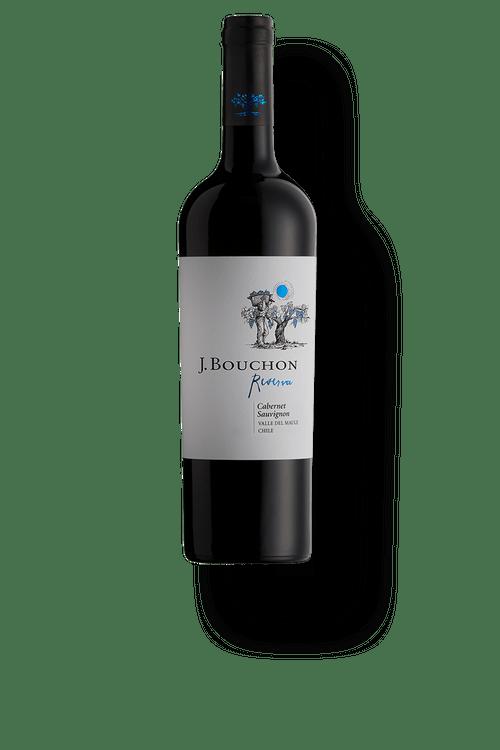 Vinho_Tinto_J_Bouchon_Reserva_Cabernet_Sauvignon