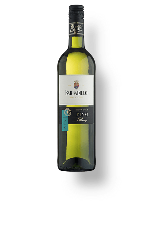 Fortificado_Branco_Barbadillo_Fino_Sherry