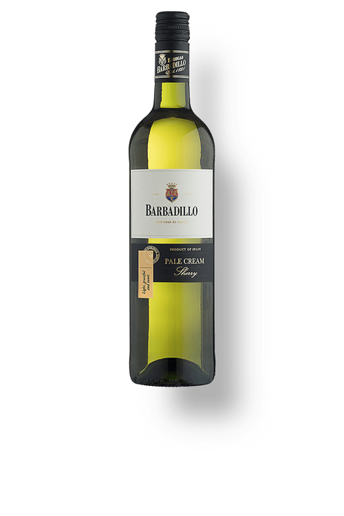 Fortificado_Branco_Barbadillo_Pale_Cream_Sherry