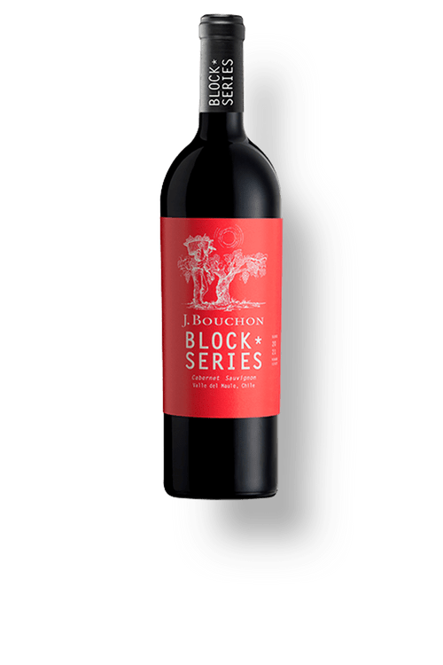 Vinho_Tinto_J_Bouchon_Block_Series_Cabernet_Sauvignon_Chile