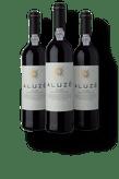 KIT-3-ALUZE