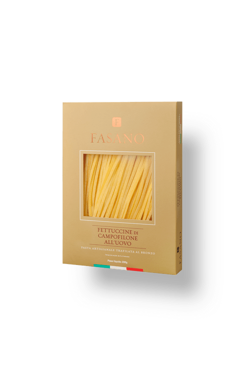 023667-MAC-IT-FASANO-FETTUCCINE-ALLUOVO-200g
