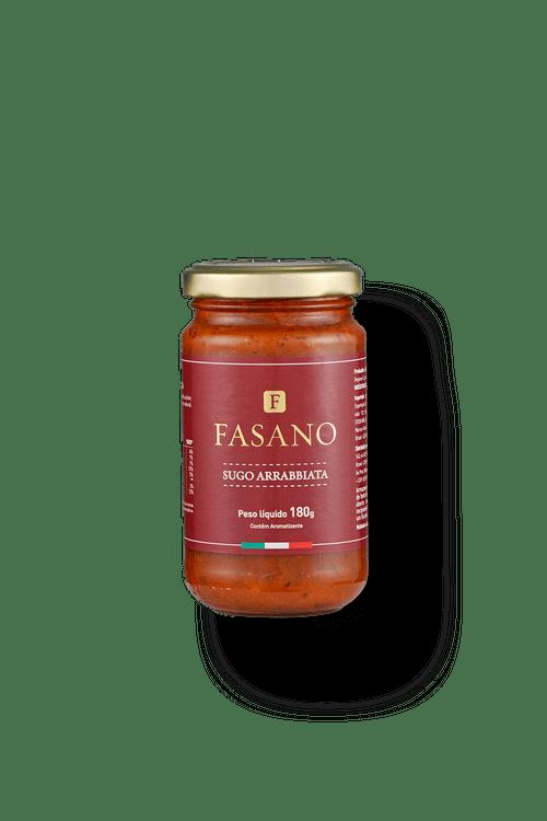 023669-MOLHO-IT-FASANO-ARRABBIATA-180g