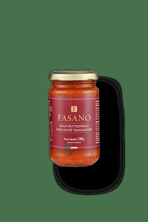 023670-MOLHO-IT-FASANO-PUTANESCA-180g