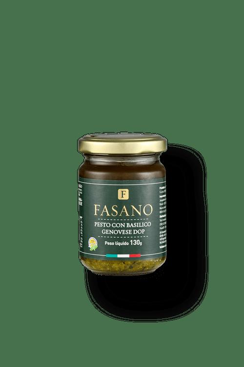 023674-MOLHO-IT-FASANO-PESTO-130g