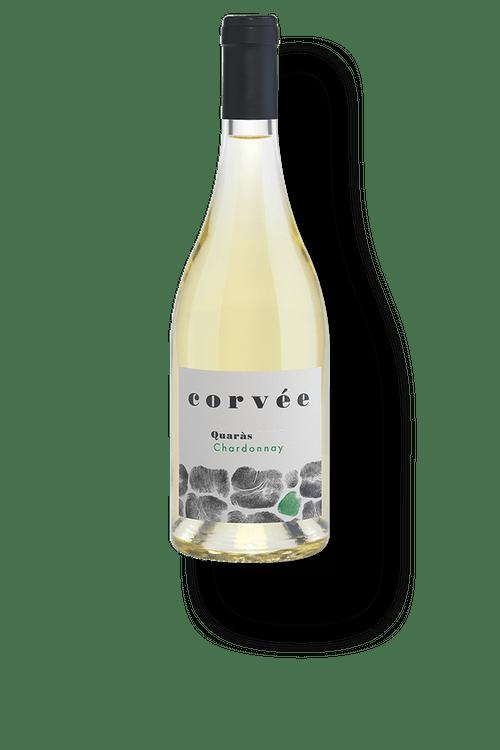 Vinho_Branco_Corvee_Quaras_Chardonnay_Trentino_Italia_025018