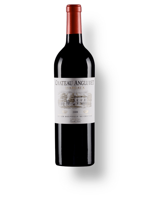 Vinho_Tinto_Chateau_Angludet_Bordeaux_Franca_020068
