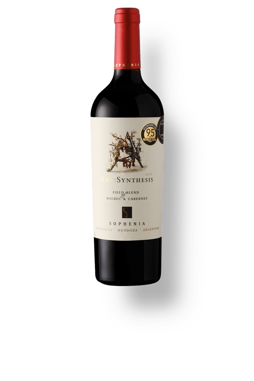 Vinho_Tinto_Anti_Synthesis_Field_Blend_Finca_Sophenia_024965