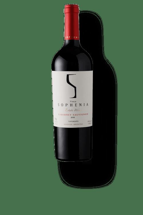 Vinho_Tinto_Sophenia_Estate_Wine_Cabernet_Sauvignon_2016_Finca_Sophenia_Mendoza_Cabernet_Sauvignon_020803
