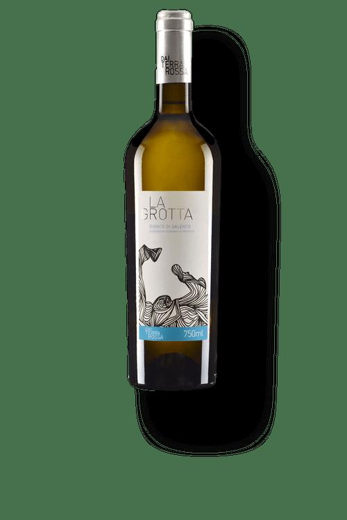 Vinho_Branco_La_Grotta_Bianco_di_Salento_IGP_2016_Terra_Rossa_Puglia_024032