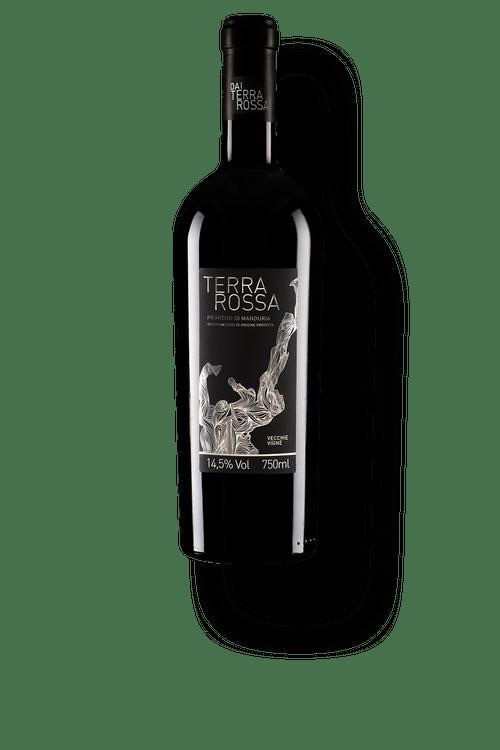 Vinho_Tinto_Terra_Rossa_Primitivo_di_Manduria_DOP_2015_Terra_Rossa_Puglia_Primitivo_024891