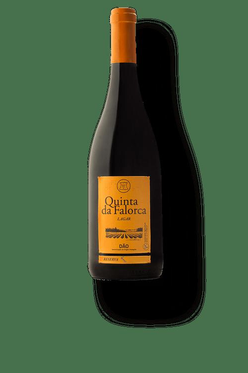 Quinta-da-Falorca-Reserva-Lagar