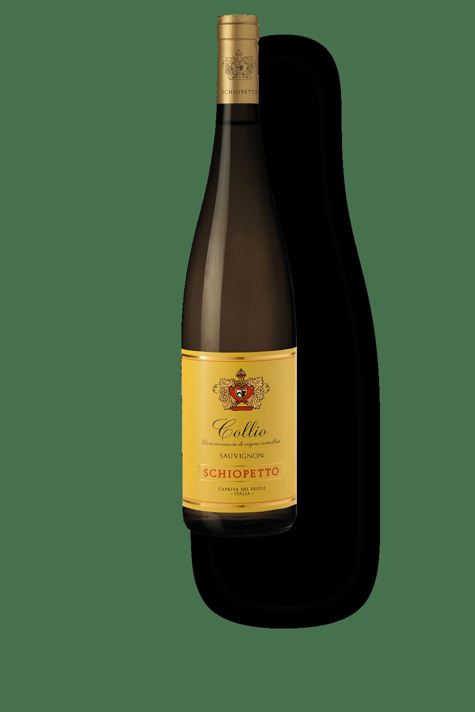 Sauvignon-Blanc-Dop