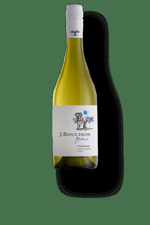 J.-Bouchon-Reserva-Chardonnay