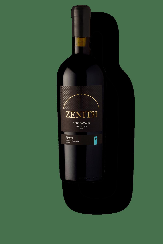 Zenith-Negroamaro-Di-Salento-Igp