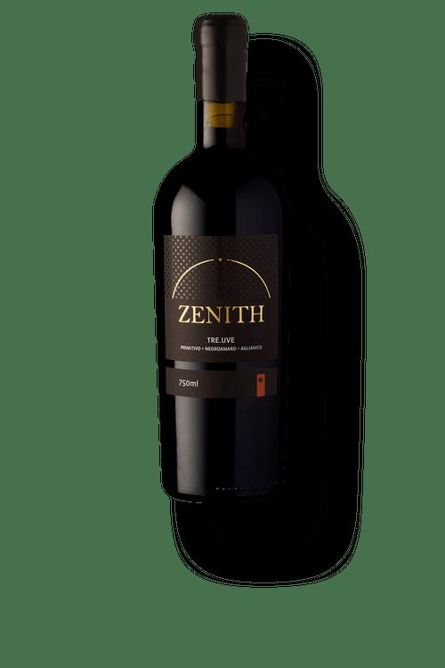 Zenith-Tre-Uve