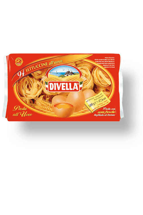 023513-MAC-IT-DIVELLA-FETTUCCINE-ALLUOVO-500g