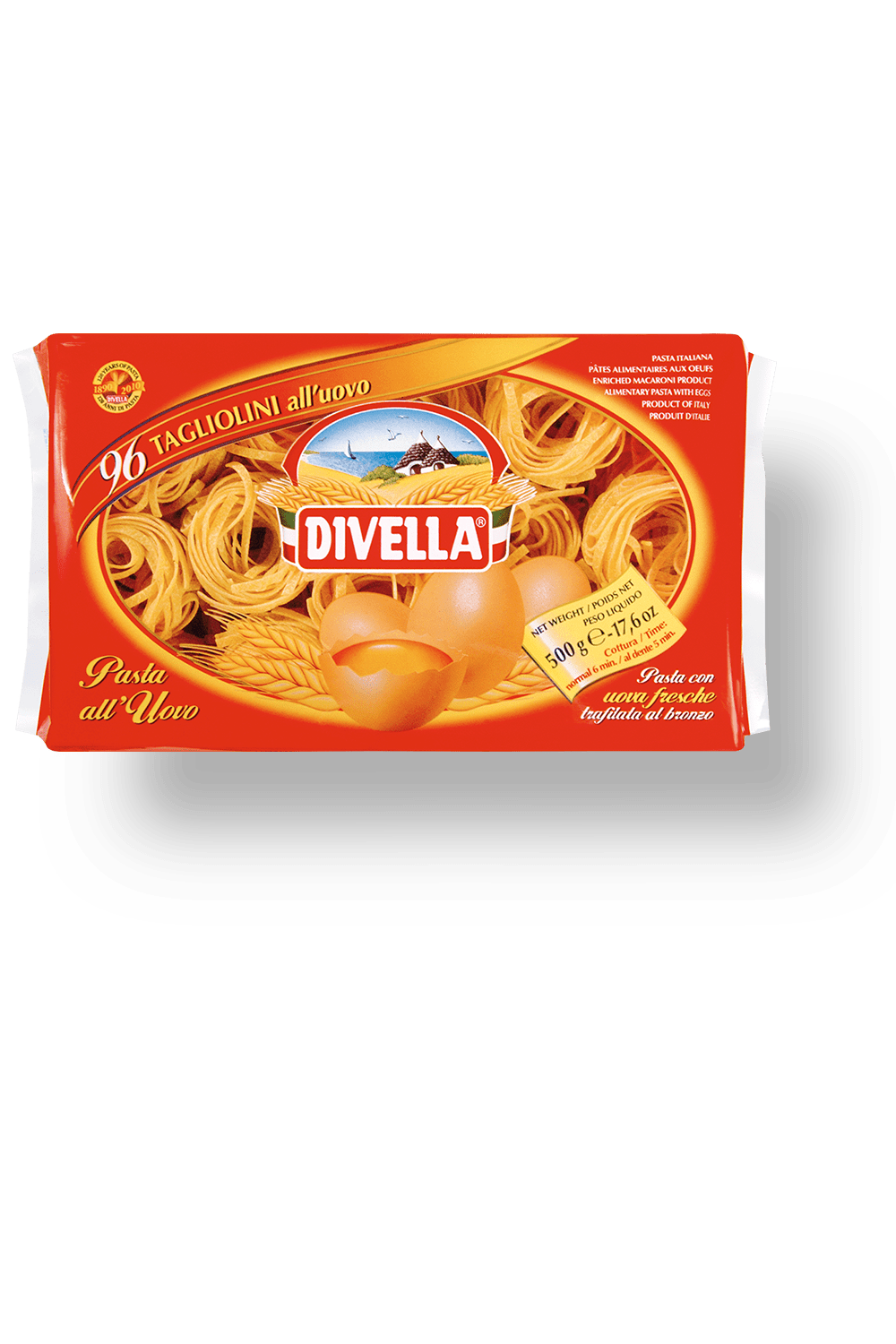 023999-MAC-IT-DIVELLA-TAGLIOLINI-096-ALL-UOVO-500G