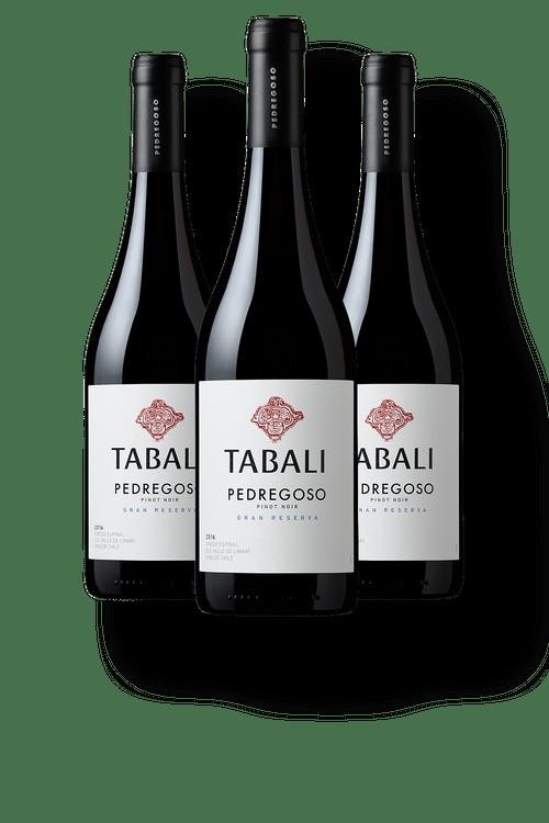 tabali-ped