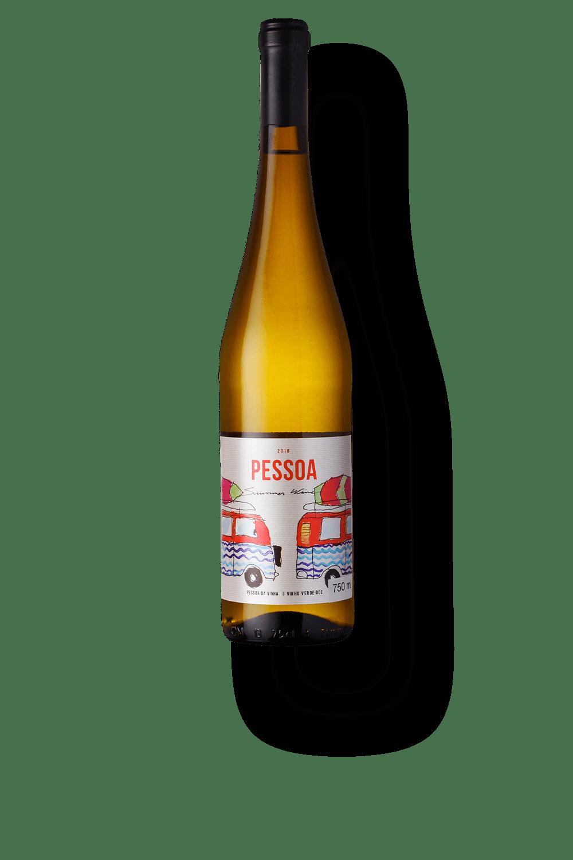 025052-Pessoa-Wines-Branco-DOC-Summer-2018