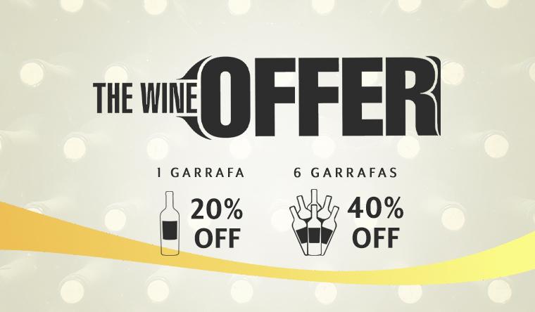 Wine Offer 2