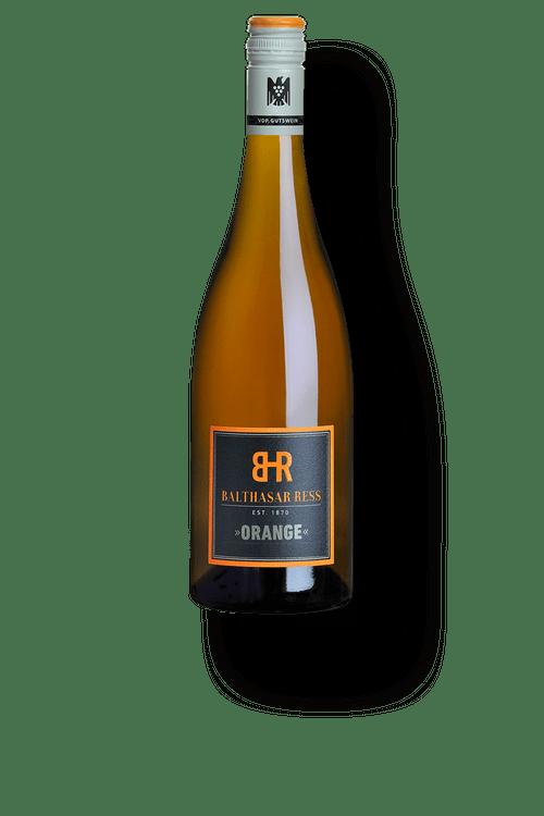 Vinho_Branco_Balthasar_Ress_Orange_Trocken_Alemanha_025099