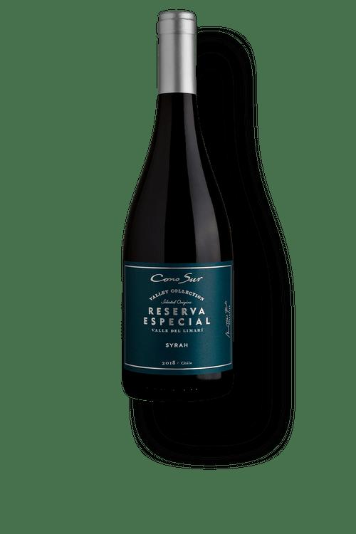 022543---RESERVA-ESPECIAL-SYRAH-2018
