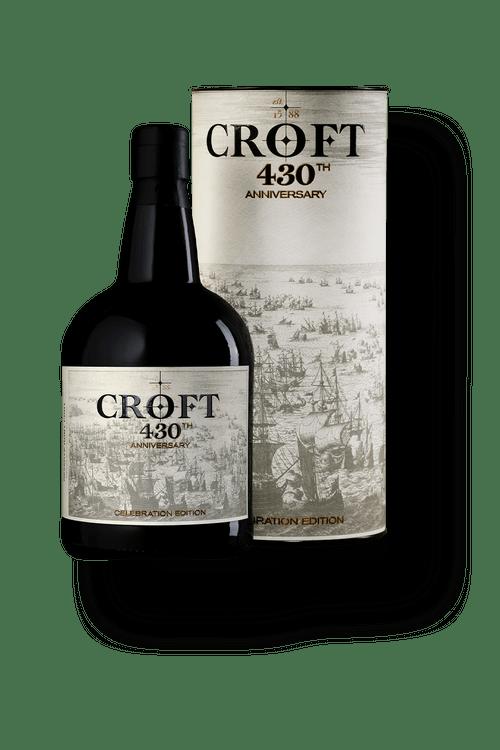 024547---Croft-430-anos