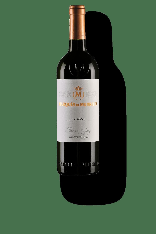 Vinho_Tinto_Marques_de_Murrieta_Reserva_2015_Marques_de_Murrieta_Rioja