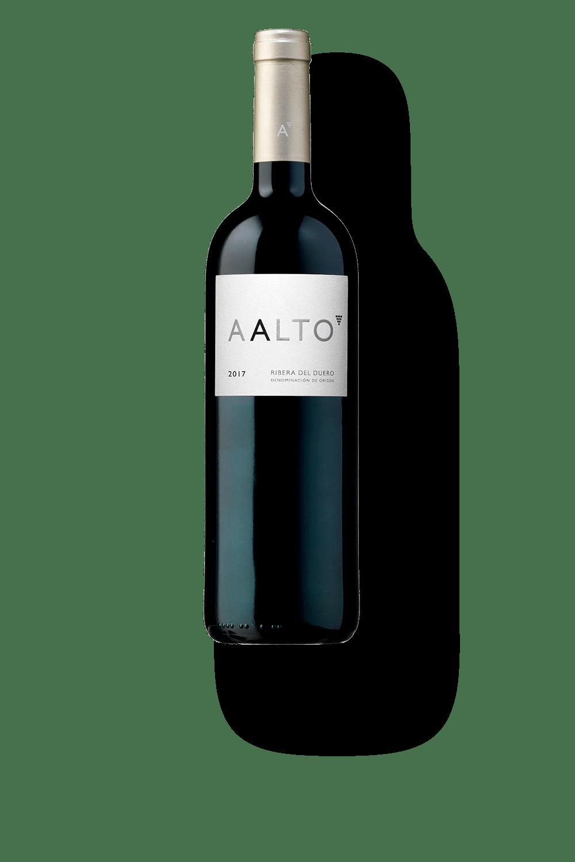Vinho_Tinto_Aalto_Portugal