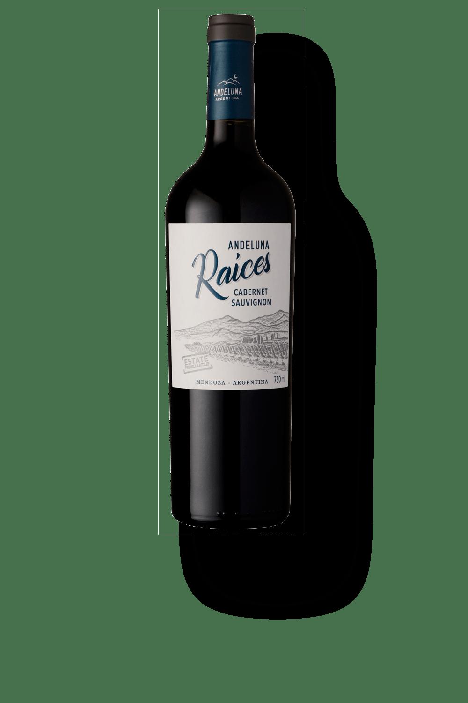 Vinho_Tinto_Raices_Cabernet_Sauvignon_Andeluna