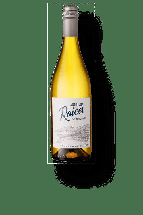 Vinho_Branco_Raices_Chardonnay_Andeluna