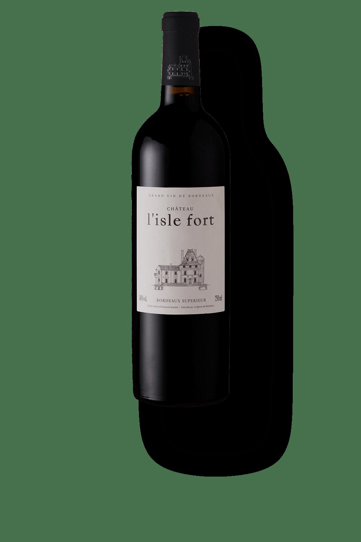 Vinho_Tinto_Chateau_Lisle_Fort_Bordeaux_024792--1-