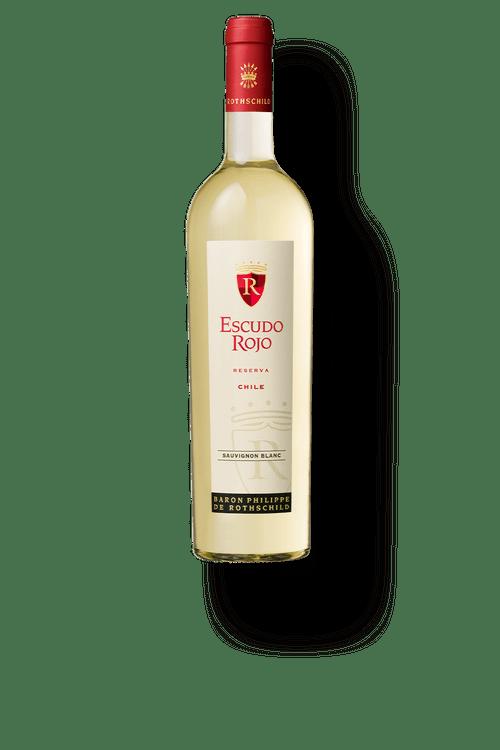 Vinho_Branco_Baron_Philippe_de_Rothschild_Escudo_Rojo_Reserva_Sauvignon_Blanc