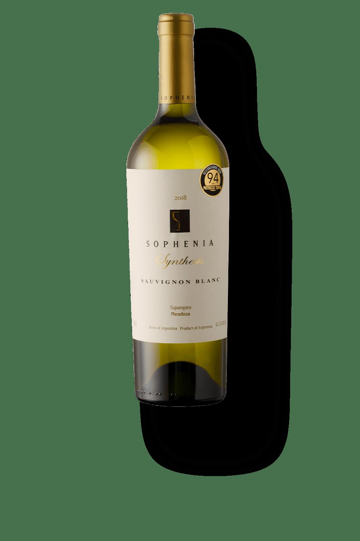 Vinho_Branco_Synthesis_Sauvignon_Blanc
