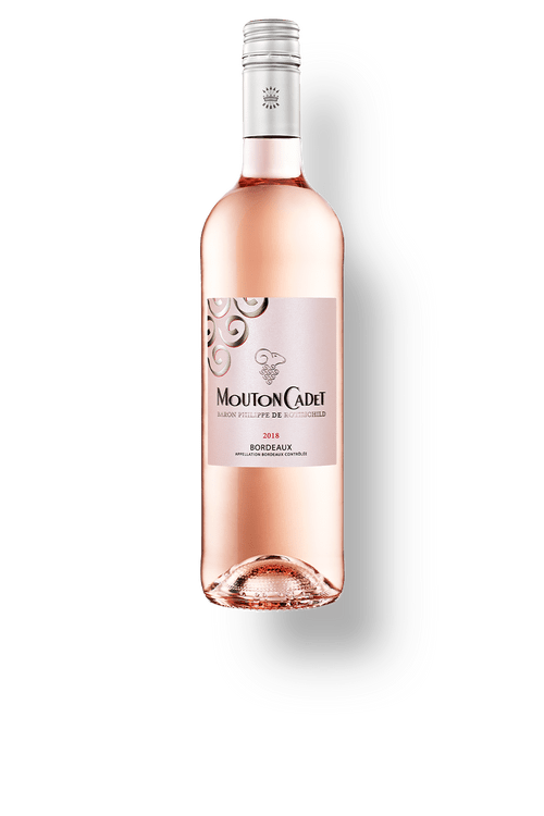 Vinho_Rose_Mouton_Cadet_Rose_025489