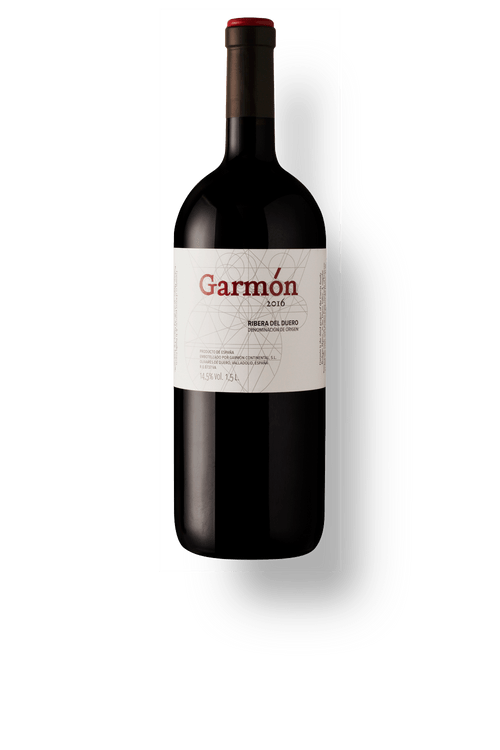 Vinho_Tinto_Garmon_Continental_1500ml_2016_024923