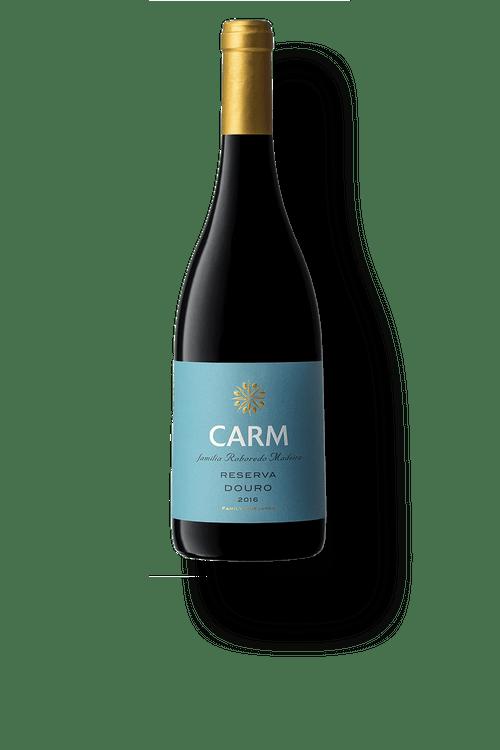 Vinho_Tinto_CARM_Tinto_Reserva_CARM_Douro