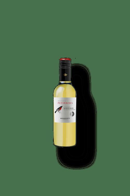 Vinho_Branco_Petirrojo_Reserva_Sauvignon_Blanc_-187ml-_2017_Vina_Bisquertt_Valle_de_Colchagua_Sauvignon_Blanc--1-