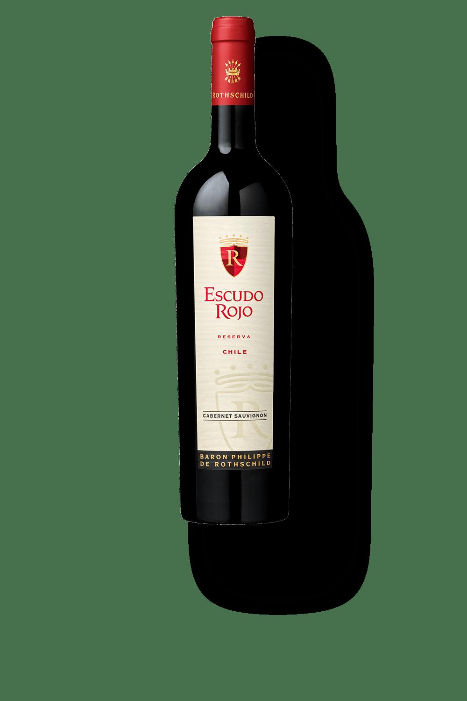 Vinho_Tinto_Escudo_Rojo_Reserva_Cabernet_Sauvignon_025438