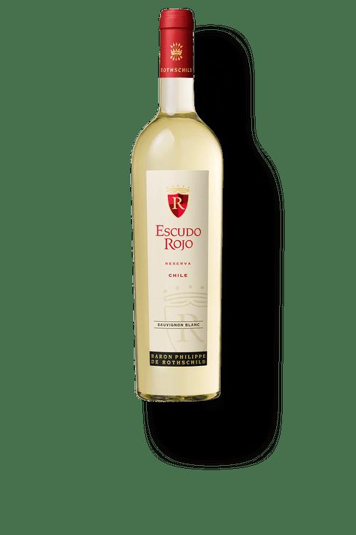 Vinho_Tinto_Escudo_Rojo_Reserva_Sauvignon_Blanc_025437