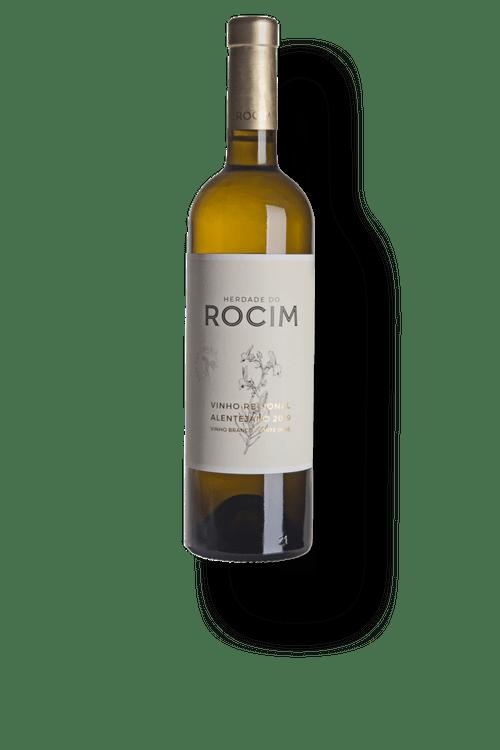 Vinho_Branco_Herdade_do_Rocim_Branco