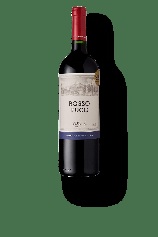 Vinho_Tinto_Bira_Wines_Rosso_Di_Uco_2018_025204
