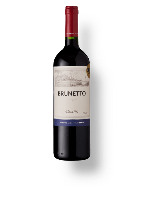 Vinho_Tinto_Bira_Wines_Brunetto_2018_025205
