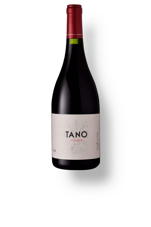 Vinho_Tinto_Bira_Wines_Tano_2018_025208