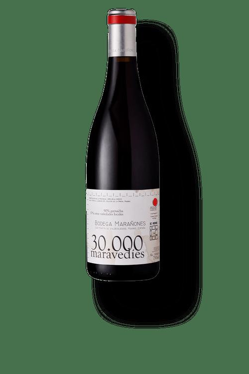 025161-Marañones-30.000-Maravedes-2016-copy